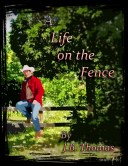 A life on the fence ebook cover